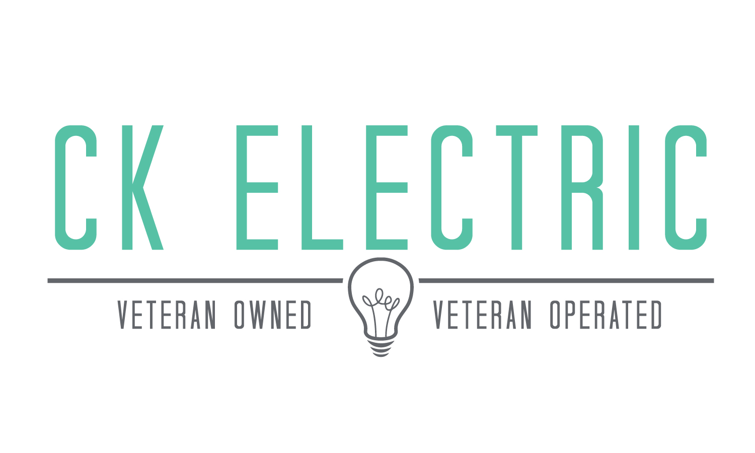 CK Electric, LLC